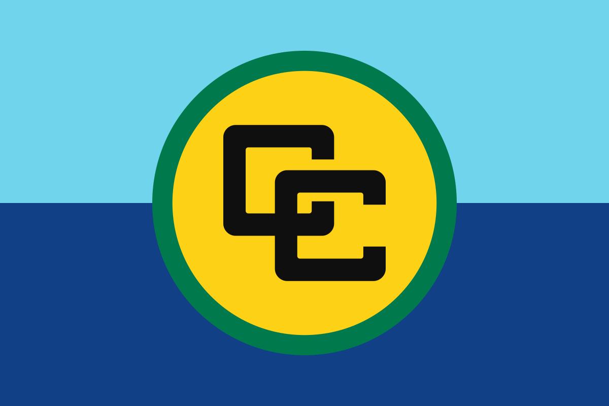 Caribbean Community (CARICOM)