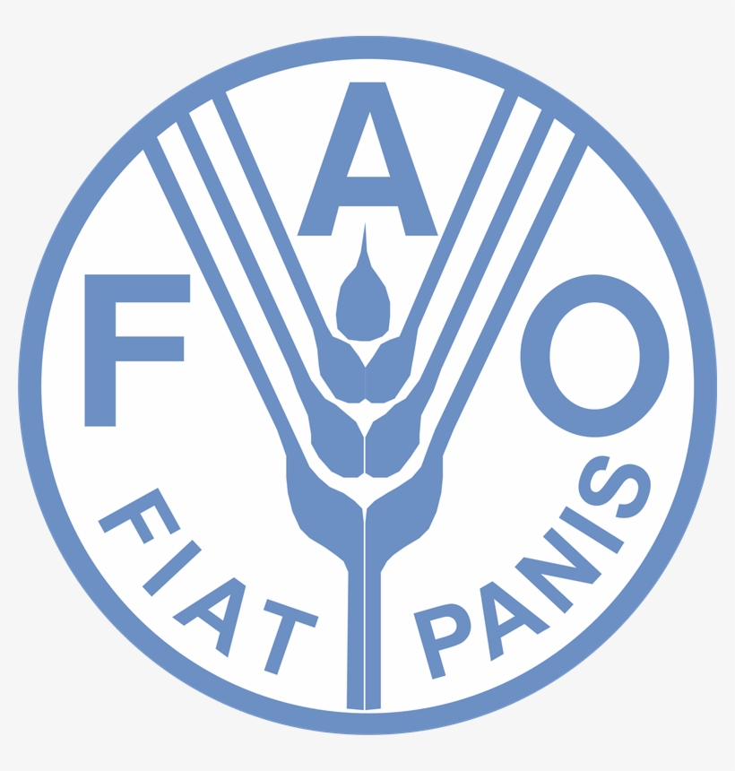 Food and Agricultural Organisation of the United Nations (FAO)