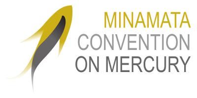 Secretariat of the Minamata Convention