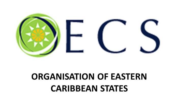 Organisation of Eastern Caribbean States (OECS)