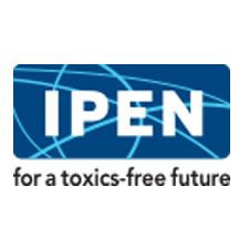 International Pollutants Elimination Network (IPEN)